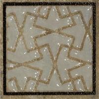 Керамическая плитка 908597 Dualgres (Испания)