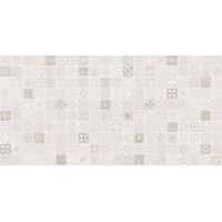 78796795 Настенная плитка MOSAICO VASARI GREY 30x60