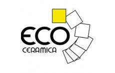 Eco Ceramica