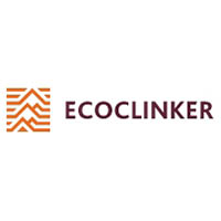 Ecoclinker
