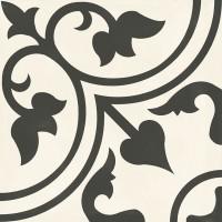Керамогранит 125525 Emotion Ceramics (Испания)