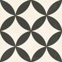 Керамогранит 125526 Emotion Ceramics (Испания)