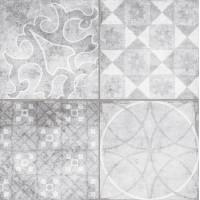 Керамогранит 125528 Emotion Ceramics (Испания)