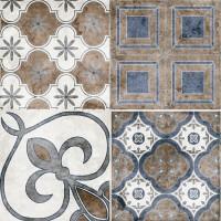 Керамогранит 125529 Emotion Ceramics (Испания)