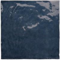 RIVIERA Blue Reef