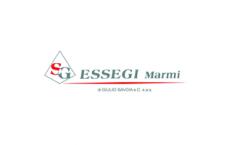 Essegi Marmi