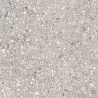 Aglomerat неполированный серый 60