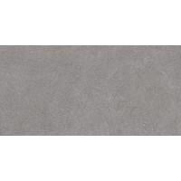 Luna неполированный серый 60