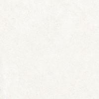 Luna Неполированный белый 60