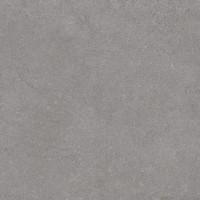 Luna Неполированный темно-серый 60