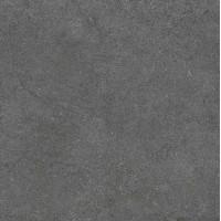 Luna Неполированный черный квадратный 60