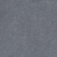 Luna Неполированный черный квадратный