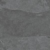 Terra Неполированный черный 60