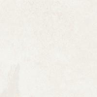 Terra Неполированный белый 60