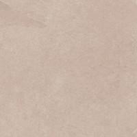 Terra Неполированный коричневый 60