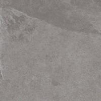Terra Неполированный серый 60