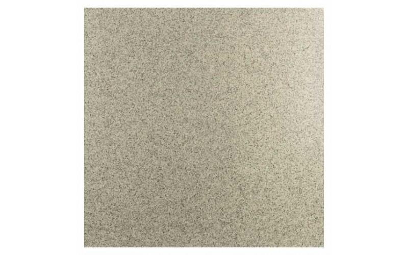 Керамогранит  Матовый темно-серый 33х33 Евро-Керамика 1GC 0208