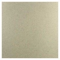 Керамогранит для пола для коридора 1GC 0105 Евро-Керамика