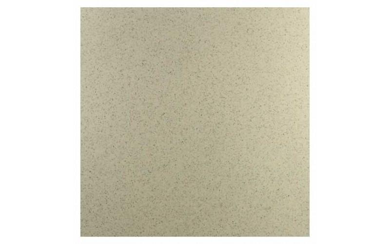 Керамогранит  Матовый светло-серый 33х33 Евро-Керамика 1GC 0105