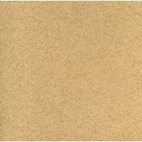 Керамогранит для пола для коридора 10GCR 0362 Евро-Керамика