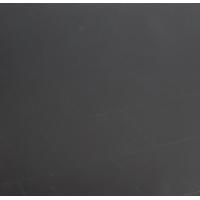 Керамогранит  черный 10GCRР 0023 Евро-Керамика