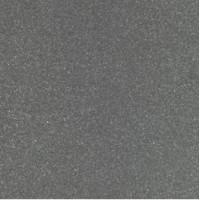 Керамогранит для пола для коридора 10GCR 0228 Евро-Керамика