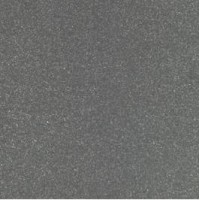 Керамогранит для пола для коридора 10GCR 0208 Евро-Керамика