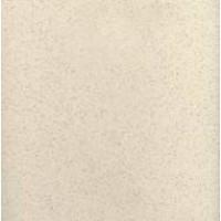 Керамогранит для пола для коридора 10GCR 0105 Евро-Керамика