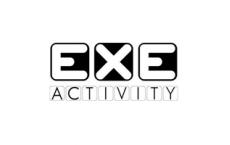 Exe Activity