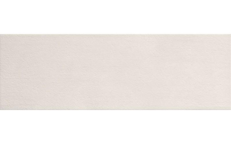 Керамическая плитка WHITE 25x75 FAP Ceramiche f0VD