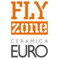 FLY ZONE