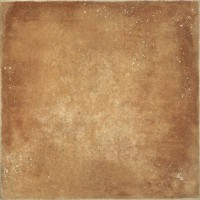 siena33,15x33,15 COLONIAL SIENA 33.15x33.15