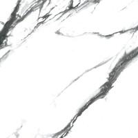 Керамогранит для фартука под мрамор 78799363 Geotiles
