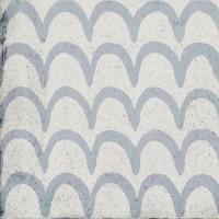 Керамогранит  31  Gracia Ceramica 010400000065