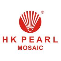 Hong Kong Pearl