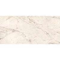Керамогранит Cre DL6 12LP Imola Ceramica (Италия)