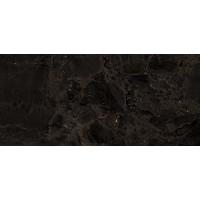257510 Керамогранит THE ROOM INF BR6 12 LP, Imola Ceramica (Италия) 60x120