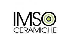 IMSO Ceramiche