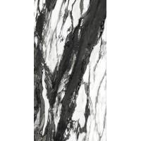 Крупноформатный керамогранит 125654 ITC