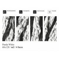 Коллекция Panda