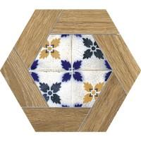Керамогранит 125737 ITT Ceramic (Испания)