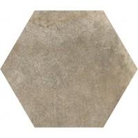 Керамогранит 125743 ITT Ceramic (Испания)