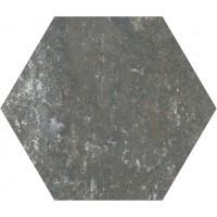 Керамогранит  под металл 125742 ITT Ceramic