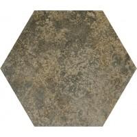 Керамогранит 125741 ITT Ceramic (Испания)