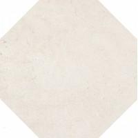 Керамогранит  для пола под камень Kerama Marazzi SG240600N