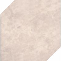 Керамическая плитка  под мрамор недорогая Kerama Marazzi 18001