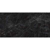 SG592502R Риальто серый тёмный лапатированный 119.5x238.5