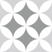 Керамогранит  для улицы морозостойкий Испания Keros Ceramica 1056674