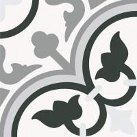 Керамогранит  для улицы морозостойкий Испания Keros Ceramica 1056670