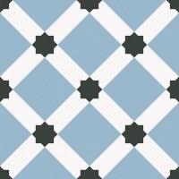 Керамогранит  для улицы морозостойкий Испания Keros Ceramica 1056672